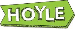 Hoyle®
